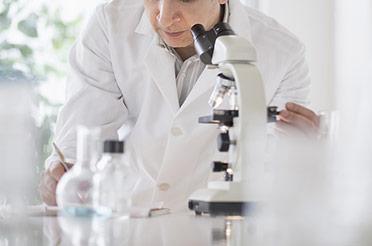 流式细胞术(FCM)